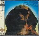 ホット・イン・ザ・シェイド [SHM-CD] / KISS