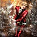 グラマラス・ローリー 〜グラム歌謡を唄う [CD+DVD] / ROLLY