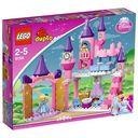 【レゴ】LEGO 6154 プリンセス シンデレラ
