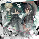 「AMNESIA」ドラマCD 〜AMNESIA OF THE DEAD〜 / ドラマCD