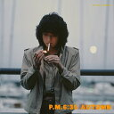 PM6:35 AUTUMN [オンデマンドCD] / 白季千加子