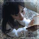 Lazward 〜Mineko Yamamoto Works Best〜 / 山本美禰子