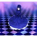 魔法使いの夜 オリジナルサウンドトラック / ゲーム・ミュージック