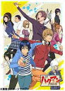 樂天商城 - バクマン。 2ndシリーズ BD-BOX 1 [Blu-ray] / アニメ