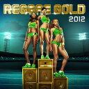 レゲエ・ゴールド 2012 [2CD/輸入盤] / オムニバス