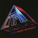 乐天商城 - ACCEL WORLD 2nd OPENING: Burst the Gravity [通常盤] / ALTIMA