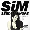 SEEDS OF HOPE / SiM