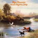 其它 - 樫の木のファンタジー[CD] / レイ・トーマス