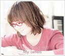 奥華子BEST - My Letters - Special Edition 3CD 1DVD CD / 奥華子