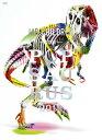 """-20th ANNIVERSARY DAY """"5.10"""" SPECIAL EDITION- MR.CHILDREN TOUR POPSAURUS 2012 DVD / Mr.Children"""
