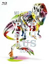 "-20th ANNIVERSARY DAY ""5.10"" SPECIAL EDITION- MR.CHILDREN TOUR POPSAURUS 2012 [Blu-ray] / Mr.Children"