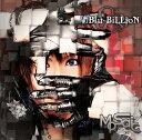 MoSaic [通常盤][CD] / Blu-BiLLioN