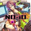 No-iD. / �^�C�c�H��