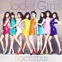 ROCK STAR [DVD付...