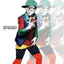 20112012 [通常盤][CD] / ヒャダイン
