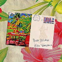 Best Wishes[CD] / Ken Yokoyama
