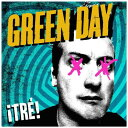 トレ! [輸入盤][CD] / グリーン・デイ