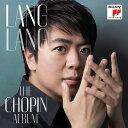 ショパン アルバム [Blu-spec CD2 + DVD] [期間限定盤][CD] / Lang Lang