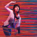Identity + [CD+DVD][CD] / 平川大輔