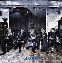 GLOSTER [lipper][CD] / vistlip