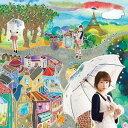 Rakuten - ソプラノレイン[CD] / SAWA