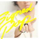 Signed POP [Bonus CD付初回生産限定盤 B][CD] / 秦基博