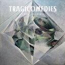 独立音乐 - Tragicomedies[CD] / ルーディ・ジガドロ