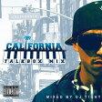 カリフォルニア・トークボックス・ミックス[CD] / DJタイト