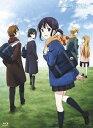ココロコネクト ミチランダム (下) [CD付初回限定生産] [Blu-ray] / アニメ