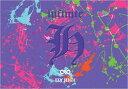 1st ミニ・アルバム: フライ・ハイ [輸入盤][CD] / INFINITE H