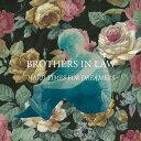 Indies - ハード タイムズ フォー ドリーマーズ[CD] / ブラザーズ・イン・ロー