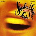 Pop JAPANizu - Shake! Shake! Shake! [オンデマンドCD][CD] / UNIZONAIR