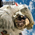 JAPONICAN SPACE CRAFT[CD] / BADDHIST