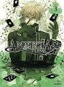 【送料無料選択可!】AMNESIA 第3巻 [初回限定版] [Blu-ray] / アニメ