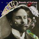 作曲家名: Ka行 - Hounds of Ecstasy スクリャービン歴史的録音集 Vol.1 ロシアピアニズム編[CD] / クラシックオムニバス