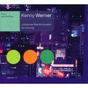 艺人名: K - ライヴ〜フォルムと幻想[CD] / ケニー・ワーナー