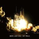 Other - ウェア・ライト・エンズ[CD] / ジェフ・ミルズ