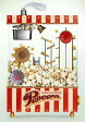 ARASHI LIVE TOUR Popcorn[DVD] / 嵐