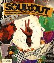 "SOUL'd OUT 10th Anniversary Premium Live ""Anniv122"" [Blu-ray] / SOUL'd OUT"