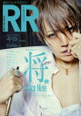 ROCK AND READ (ロックアンドリード) 047 【表紙&巻頭】 将 (Alice Nine)[本/雑誌] (単行本・ムック) / シンコーミュージック・エンタテイメント