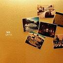 独立音乐 - rewrite[CD] / folt