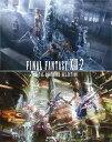 ファイナルファンタジーXIII-2 デジタルコンテンツセレク...