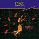 艺人名: M - FINGER DANCIN' [SHM-CD][CD] / 高中正義