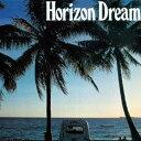 樂天商城 - HORIZON DREAM [SHM-CD][CD] / オムニバス