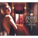 艺人名: K - ホテル・ソウサ[CD] / カレン・ソウサ