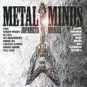 METAL MINDS〜ジャパメタ マニアックス〜[CD] / オムニバス