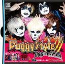 楽天CD&DVD NEOWINGDoggy Style III [DVD付初回限定盤 A][CD] / DOG in The パラレルワールドオーケストラ
