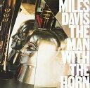 艺人名: M - ザ・マン・ウィズ・ザ・ホーン [Blu-spec CD2][CD] / マイルス・デイビス