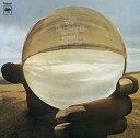 藝人名: B - リヴィング・タイム [Blu-spec CD2][CD] / ビル・エヴァンス / ジョージ・ラッセル・オーケストラ