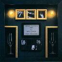 Artist Name: H - ハービー・ハンコック・トリオ'81 [Blu-spec CD2][CD] / ハービー・ハンコック